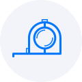 Free measurement_icon