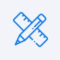 Індивідуальні_розміри_icon