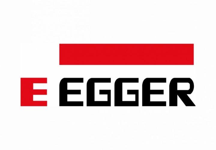 Egger chipboard decors