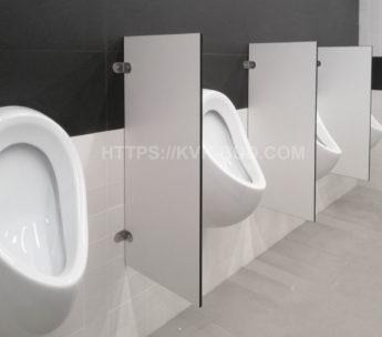 HPL Urinal Screens