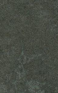 Вентфасад HPL Abet Laminati 545 CLIMB MEG
