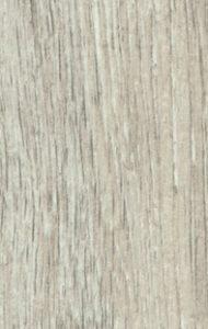 Abet Laminati Compact Laminate 670 ROOT Rovere Artico