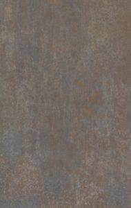 Abet Laminati Compact Laminate 1930 PAPIER Marte