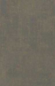 Abet Laminati Compact Laminate 1929 PAPIER Sahel