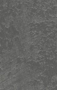 Abet Laminati Compact Laminate 2810 CLIMB Cemento