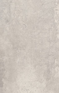 Abet Laminati Compact Laminate 1460 CLIMB Zement
